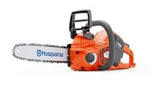 Husqvarna 536LiXP Batterimotorsåg, 9667291-12