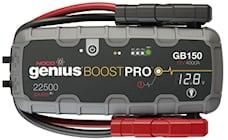 Noco Genius Gb150 Startbooster, 9440150