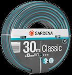 Gardena Classic 30 m 1/2