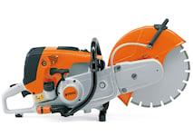 Stihl TS 700 kapmaskin, 350 mm, 42242000031