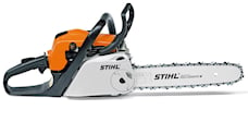 Stihl MS 211 C-BE Motorsåg, 11392000256