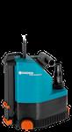 Gardena Comfort Dränkbar Pump 13000 Aquasensor, 01785-20