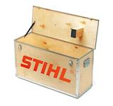 Stihl Transportlåda till alla STIHL kapmaskiner, 99991090000