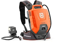 Husqvarna BLi940X Ryggburet Batteri, 9667760-01