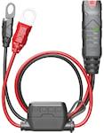 Noco Kabelsko M8 Batteri Indikator, 9450015