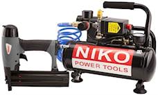 Kompressorpaket K1/4-F50D, 83500003