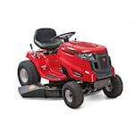 MTD Smart RG 145 Trädgårdstraktor, 13HM76KG600