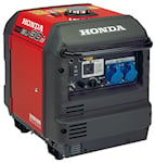 Honda Eu 30Is Elverk, 9402103