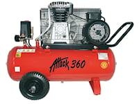 Kompressor Attack 360, 3330360