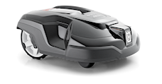 Husqvarna Automower 310 Robotgräsklippare, 9676729-21