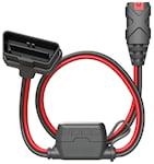 Noco Obd Adapter X Connect, 9450012