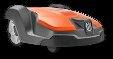 Husqvarna Automower® 520 Robotgräsklippare, 9676621-21