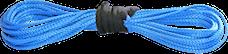 Syntetisk vajer, RUF-00053