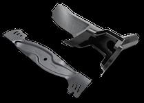 Husqvarna Bioclip(Mulching) Kit, 5907909-01