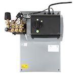 IPC Stationär högtryckstvätt, PPEL40079