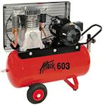Kompressor Attack 603/90L, 3330603