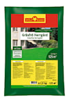 WOLF-Garten L-HG 125 Gräsfrö, 3734725