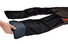 Benskydd 50 till röjbyxa FS 3 PROTECT, längd 50 cm, 00008841594