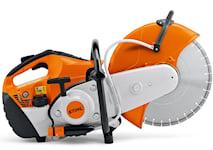 Stihl TS 500i-A Kapmaskin, 42502000011