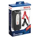 Bosch Batteriladdare 3,5A, C1