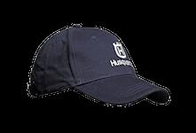 Husqvarna Cap Black, 1016361-96