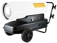 Kinlux 70Kw Dieselkanon, 9384070