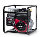Briggs&Stratton vattenpump Elite WP2-60, 73010