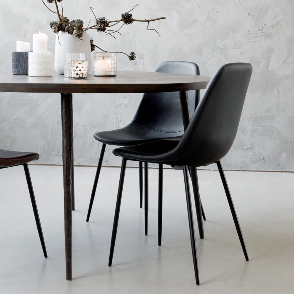house doctor matbord Forms Chair   House Doctor @ RoyalDesign house doctor matbord