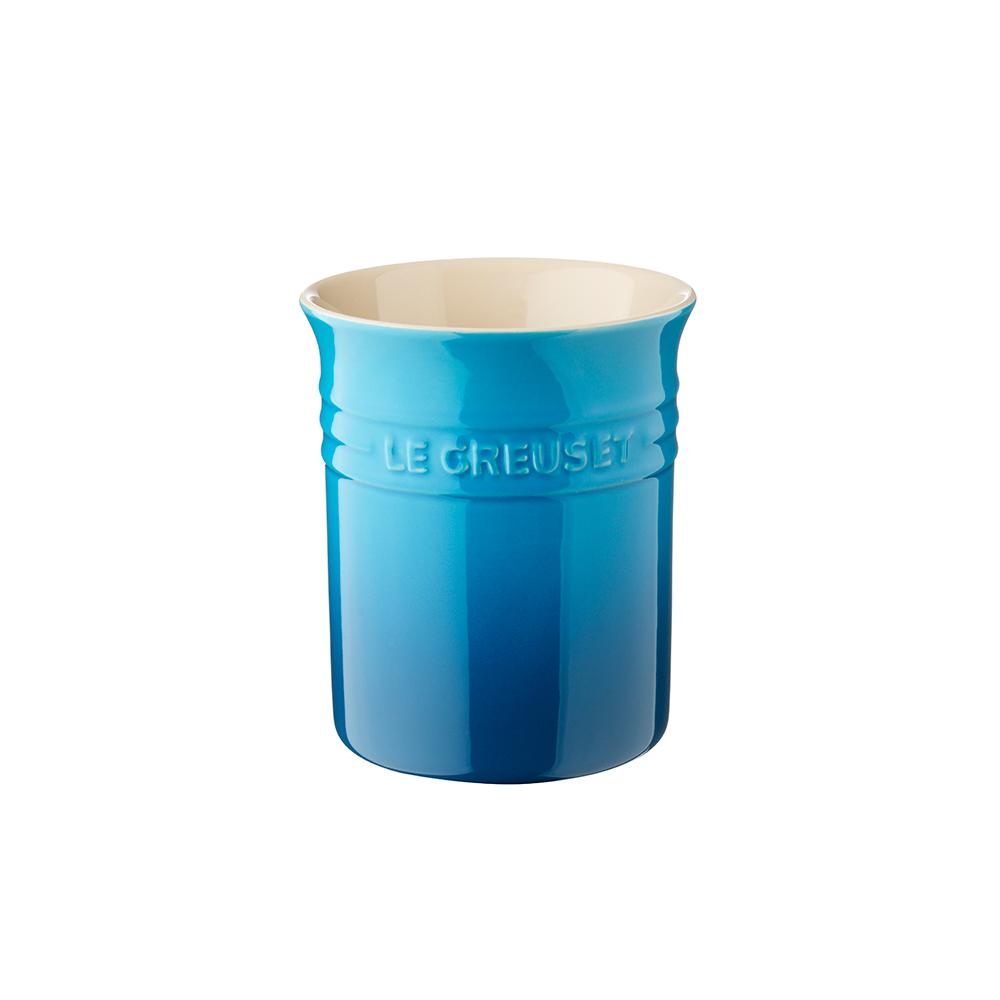 Image of Le Creuset-Behälter für Küchenutensilien 15 cm, Marseille