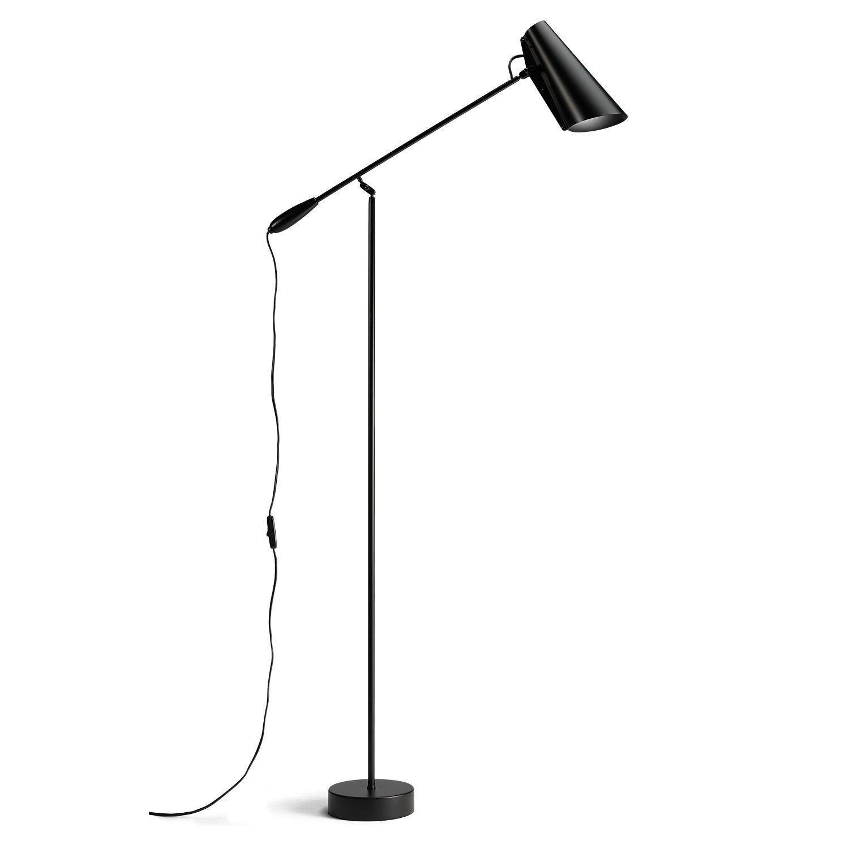 Svært Birdy Floor Lamp - Northern @ RoyalDesign CI-65