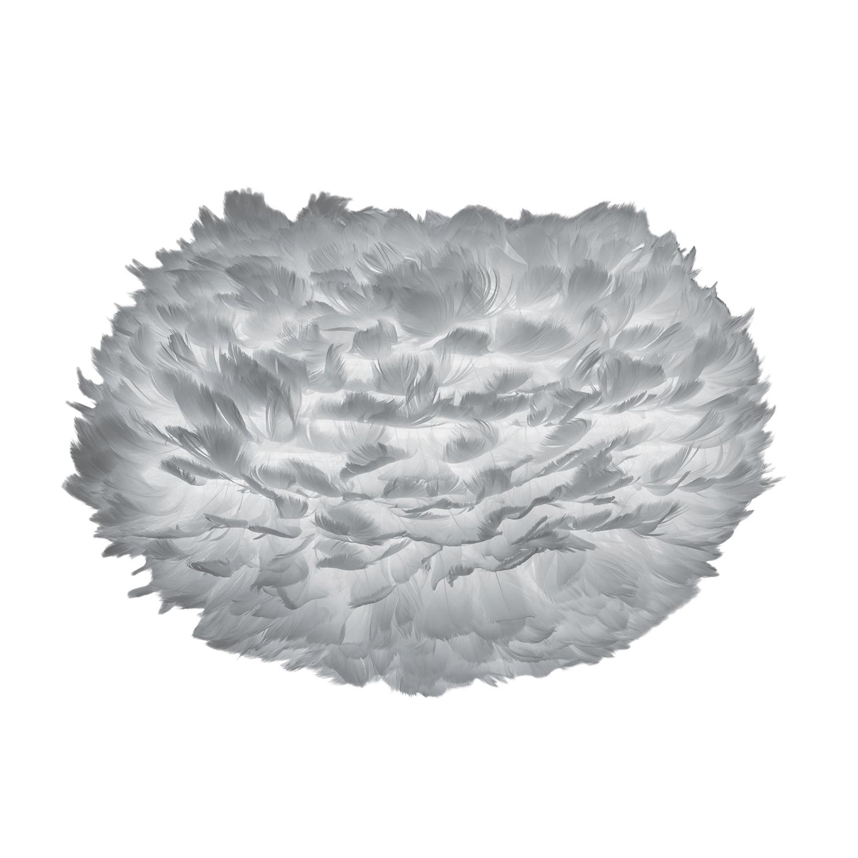 Bilde av Umage-Eos Lampeskjerm 45 cm, Grå