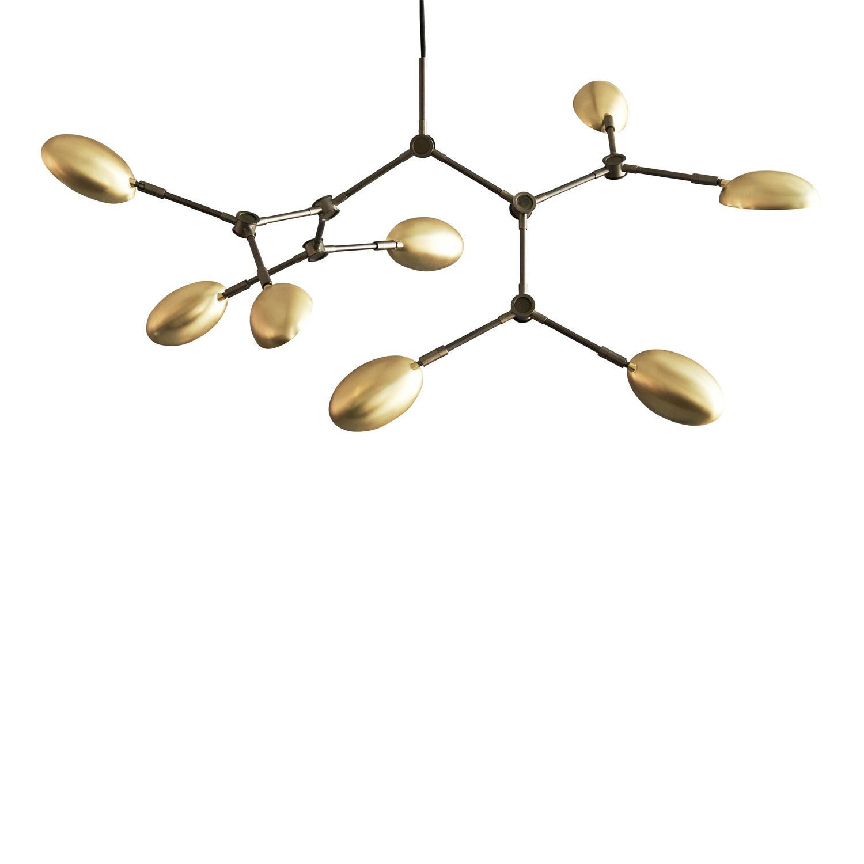 101 Copenhagen-Drop Chandelier Mini Loftslampe