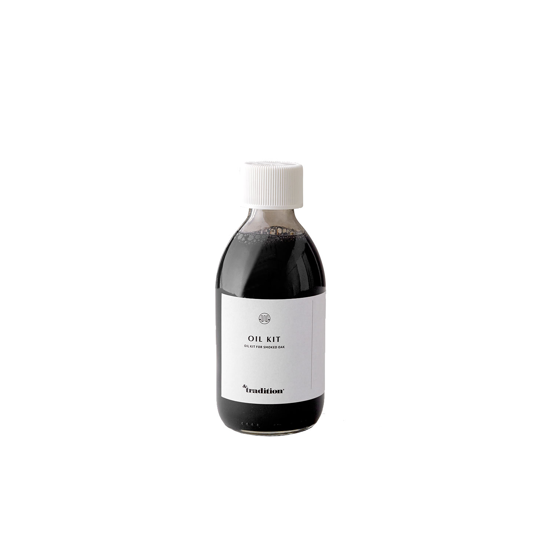 Oil Kit Möbelolja, Smoked