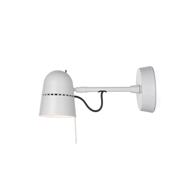 Counterbalance Spot LED 13W Vägglampa, Vit