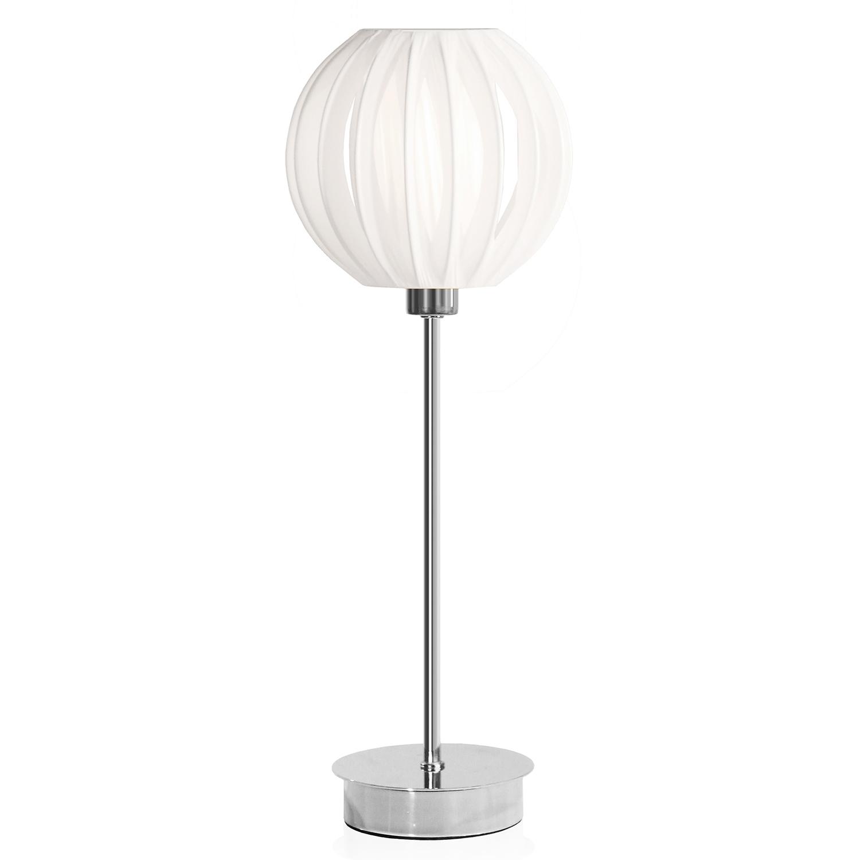 Bilde av Globen Lighting-Plastband Table lamp