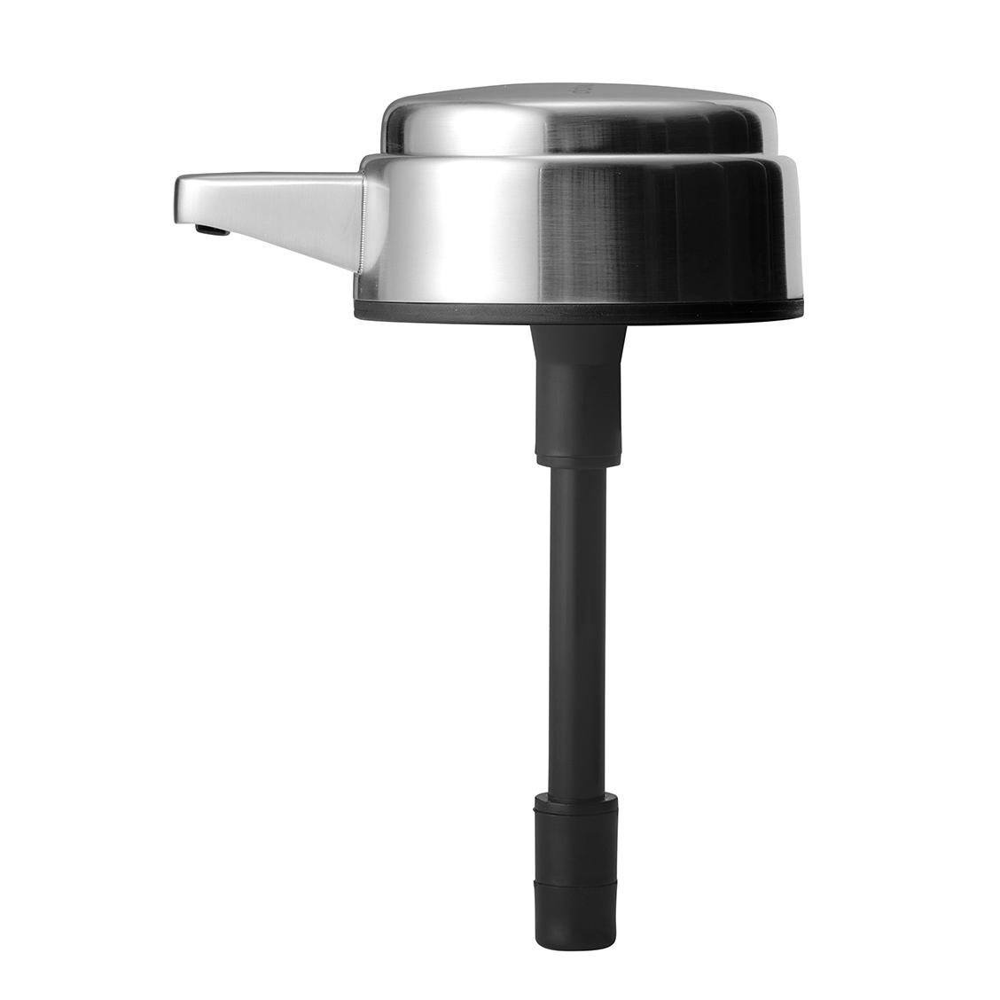 Vipp 9 Tvålpump Extra Pump