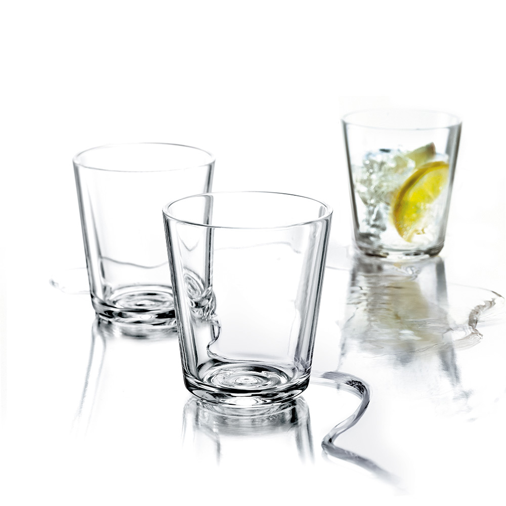 Ultra Dricksglas 25 cl, 6-pack - Eva Solo @ RoyalDesign.se KO77