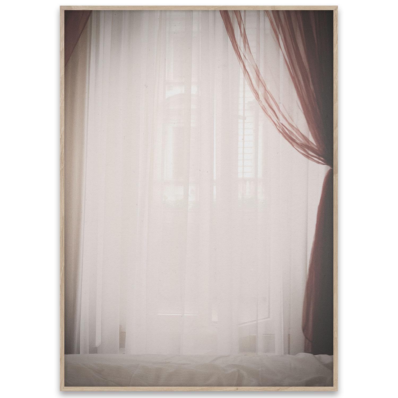Bilde av Paper Collective-Still Life 03 Poster 50x70
