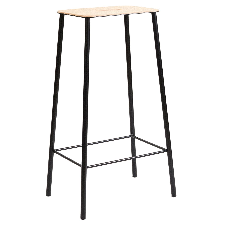 Adam Barstol, Lädersits Frama @ Rum21.se