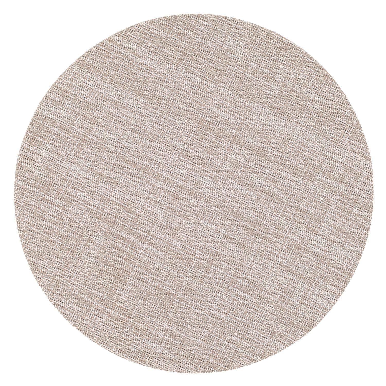 Sixten Bordstablett 38 cm, Oyster White