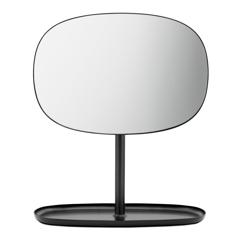Flip Spegel