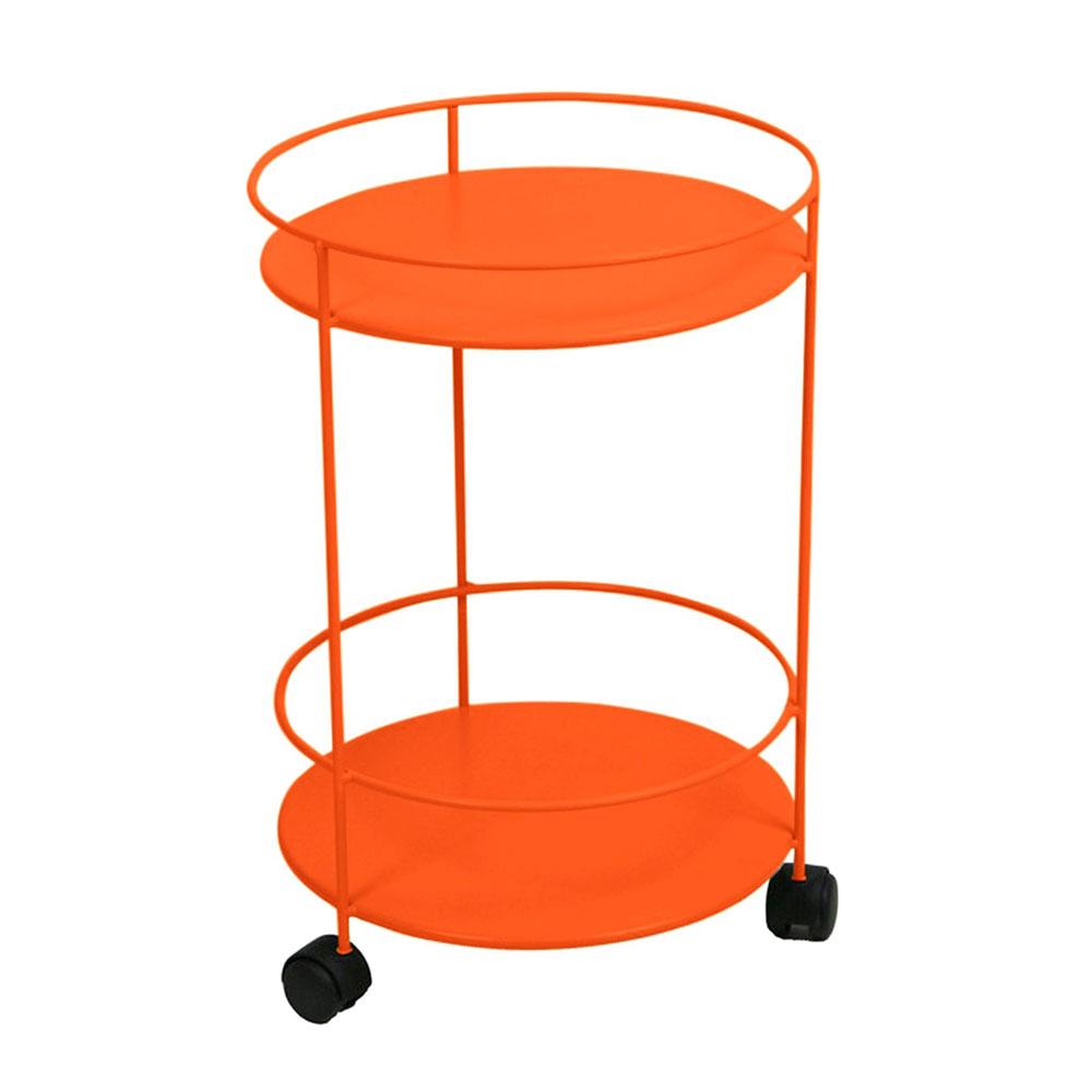 Small Table Wheels Ø40 cm