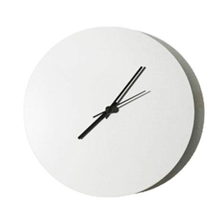 Bilde av SMD Design-SMD Wall Clock