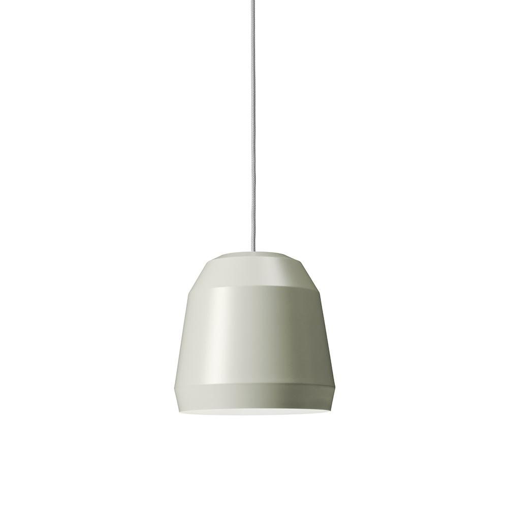 Bilde av Fritz Hansen-Mingus Anheng P1 Light Celadon 6m Kabel