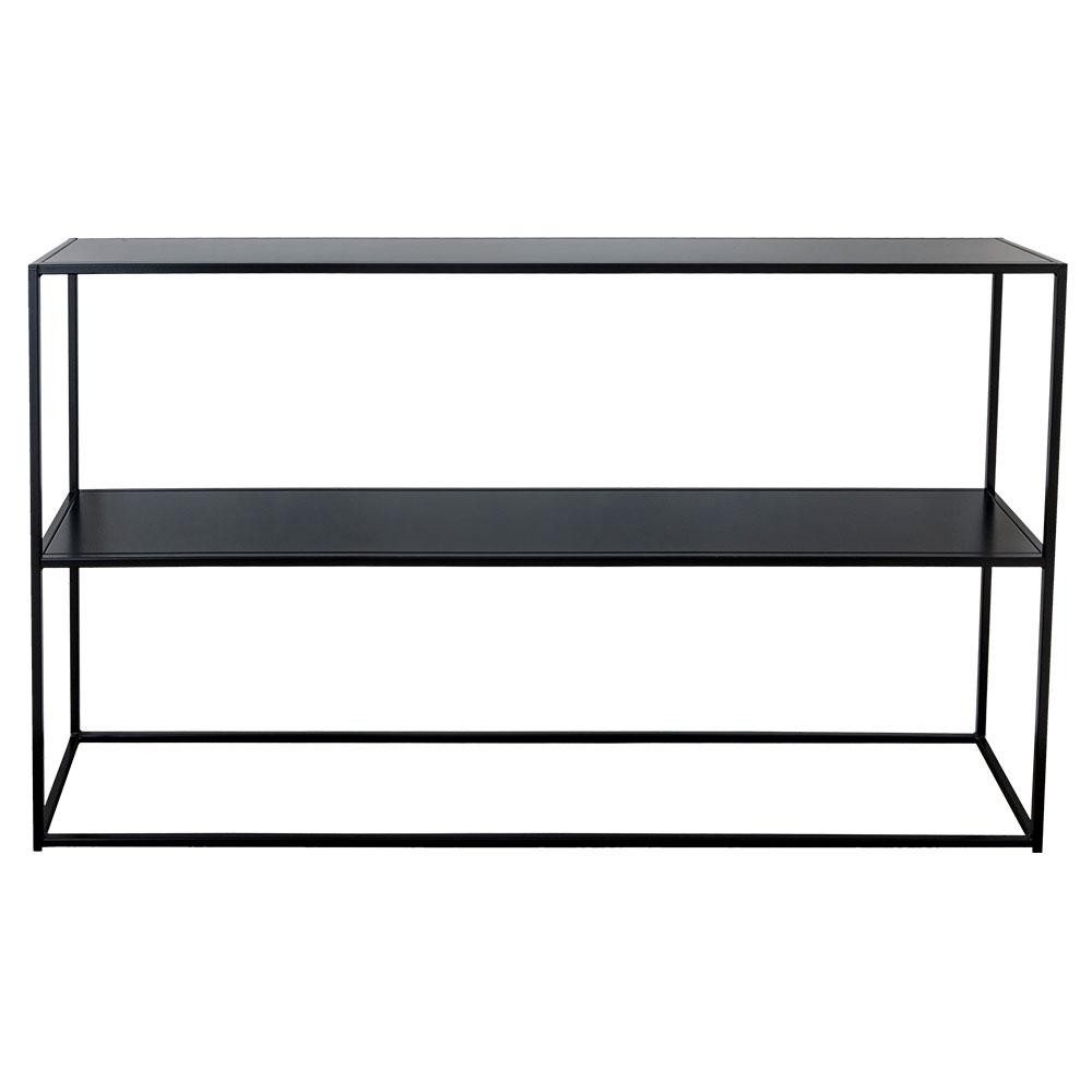 Domo sideboard m domo design for Sideboard design outlet