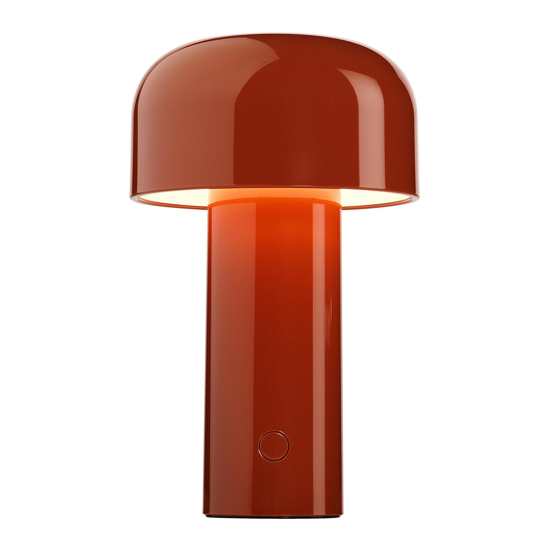 Bellhop Table Lamp - Flos @ RoyalDesign.co.uk