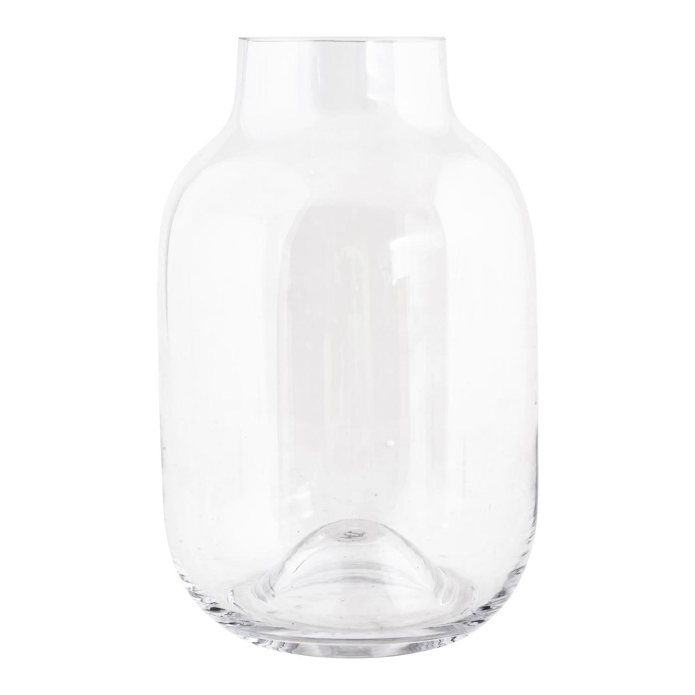 Shaped Vas L, Glas