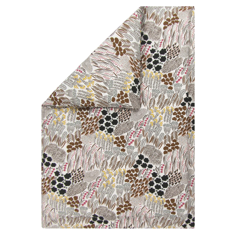 Pieni Letto pillow case 50x60cm Marimekko