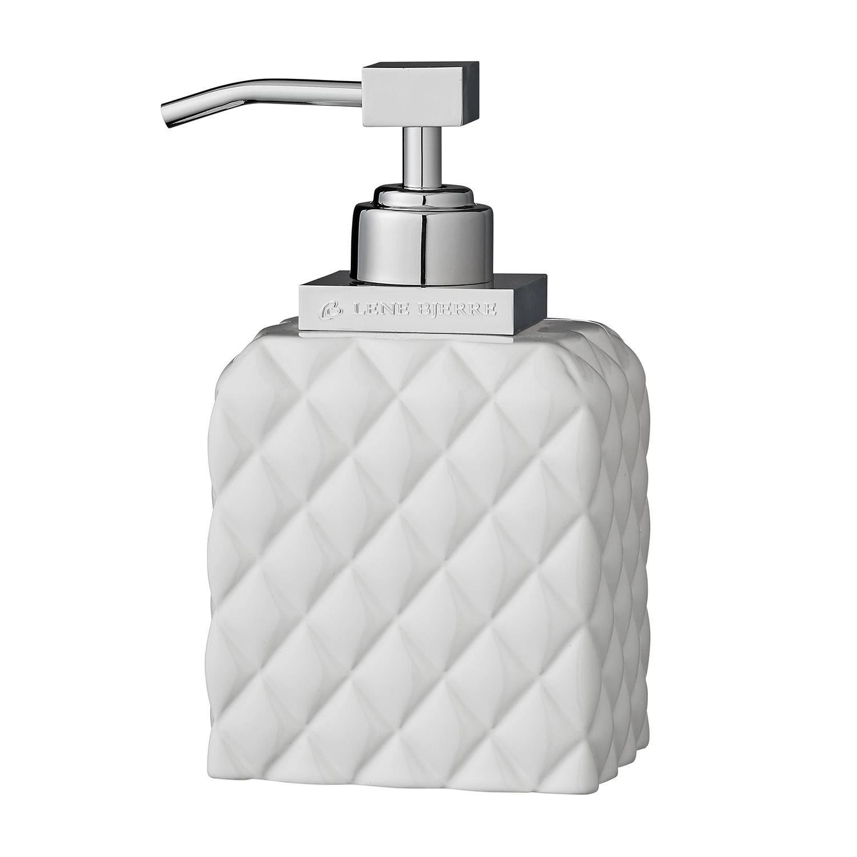 Buy Soap Dispensers Online Royaldesign Com