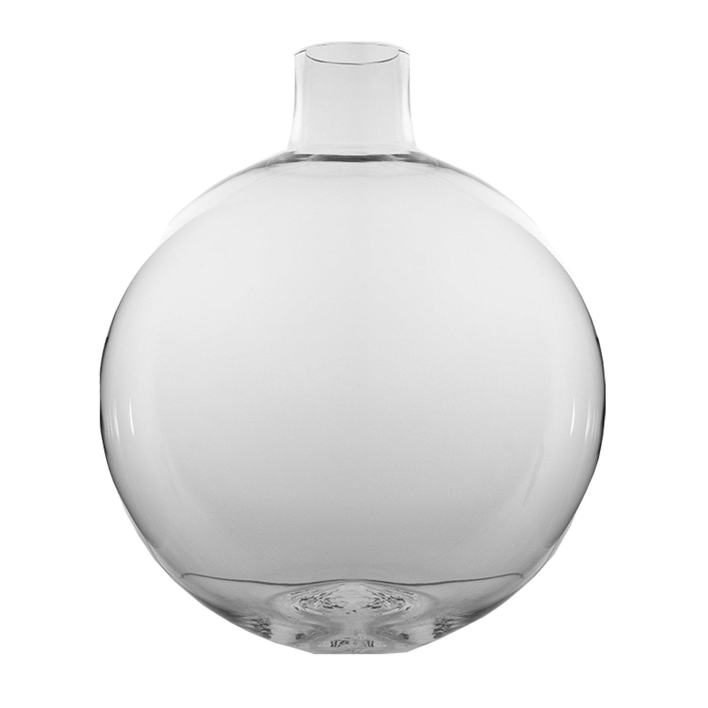 Bilde av Skrufs Glasbruk-Pallo Vase, Large